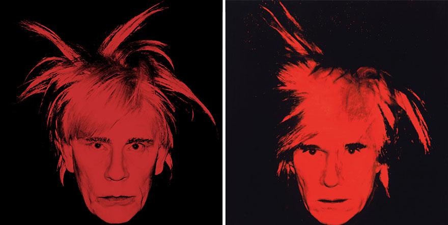 john-malkovich-iconic-portraits-recreations-sandro-miller-5