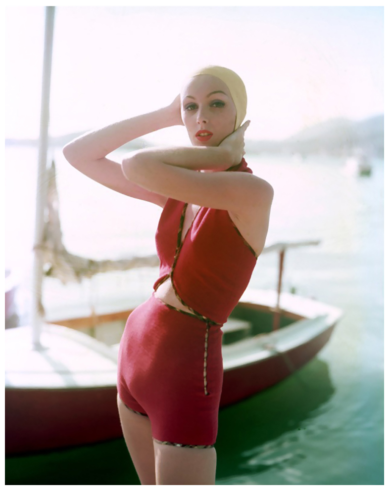 lucinda-hollingsworth-red_swimsuit-tom-palumbo-original1