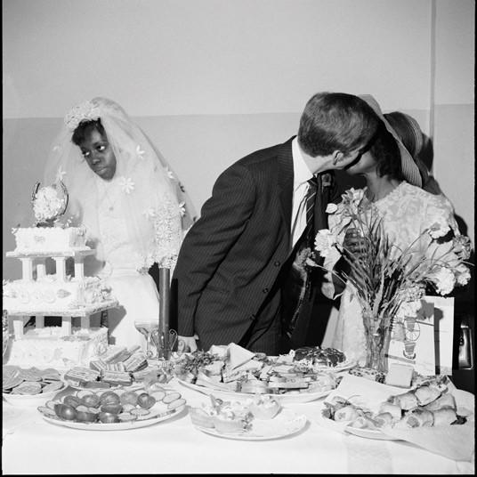 morris-wedding_2162319k