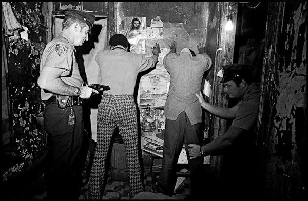 Freed-police-work-arrest