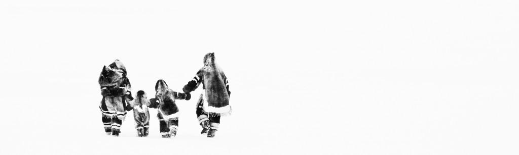 Inuit-Family-1024x307