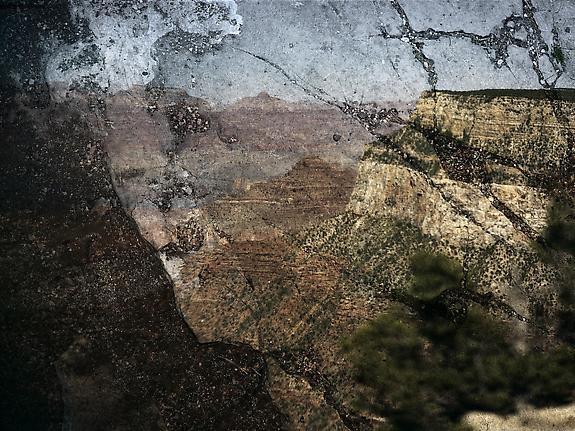 Tent_Grand_CanyonTrailview_Overlook_20120
