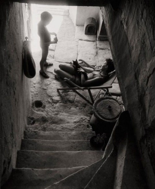 willy-ronis-38