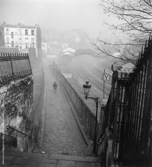 willy-ronis-foggy-day