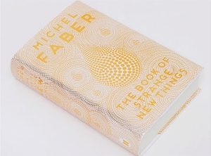YEHRIN_TONG_MICHEL_FABER