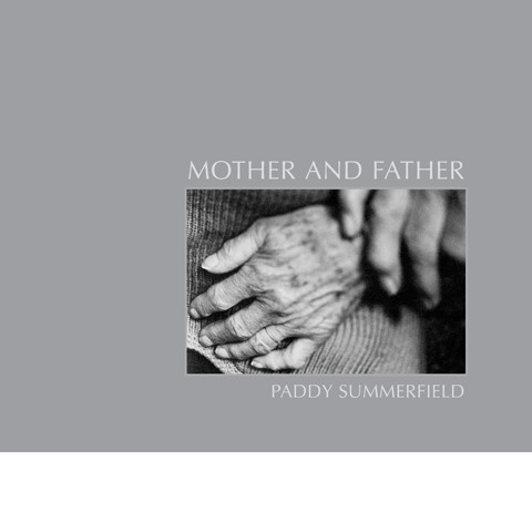 MOTHER_AND_FATHER_1024x1024