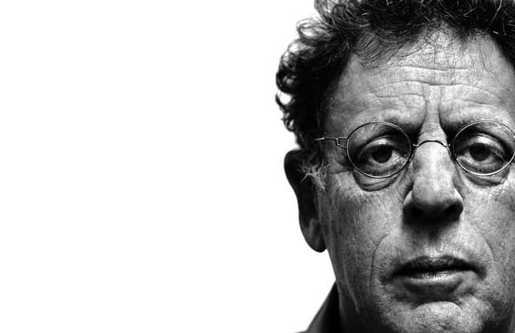 philip-glass-L