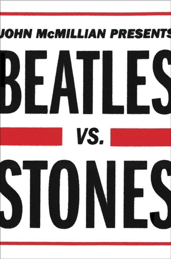 beatles-vs-stones