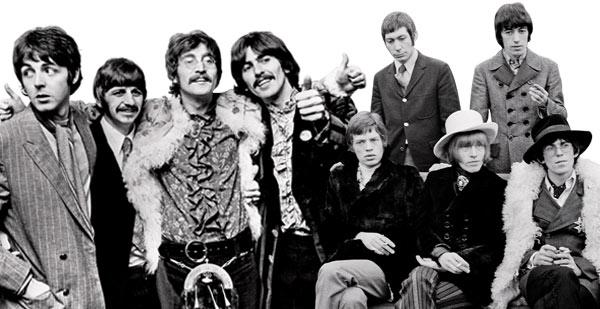 C201011-Beatles-Rolling-Stones