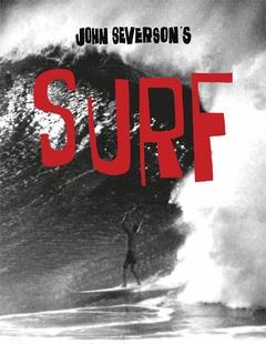john-severson-s-surf-46