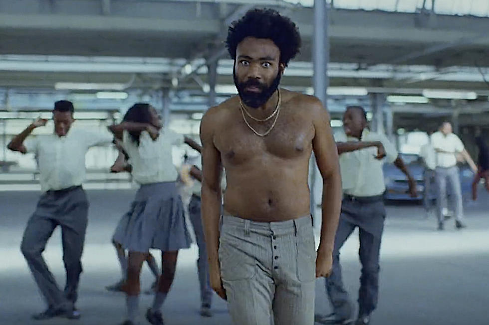 Childish-Gambino-This-Is-America-Video