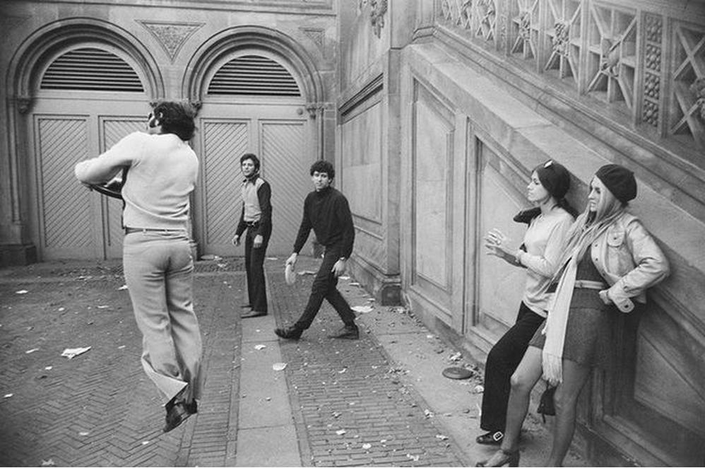 Central-Park-New-York-circa.-1970