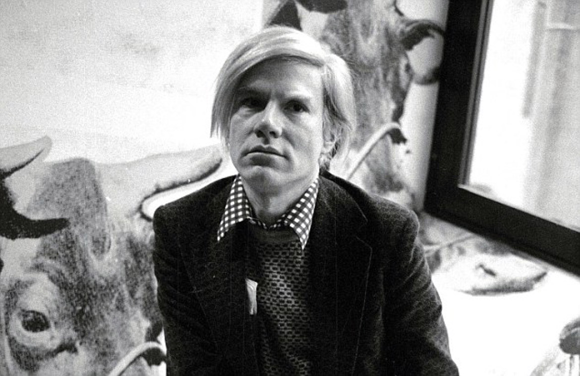 Superstar-The-Life-Times-of-Andy-Warhol-1170